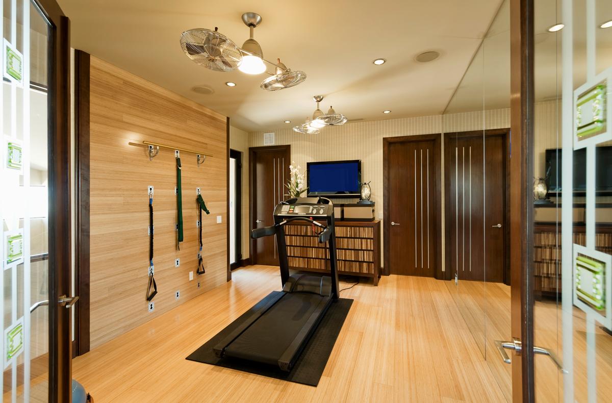crossfit load palestra crossfit a putignano home gym